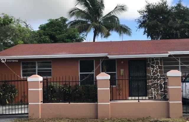 311 NE 57th St - 311 Northeast 57th Street, Miami, FL 33137