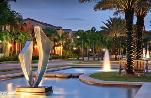 8993 Cambria Cir Unit 1901 1901 - 8993 Cambira Circle, Lely Resort, FL 34113