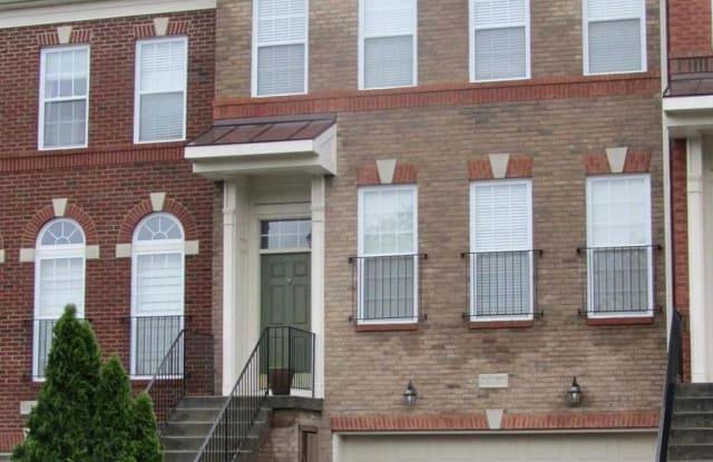 22050 DILWORTH SQ - 22050 Dilworth Square, Broadlands, VA 20148