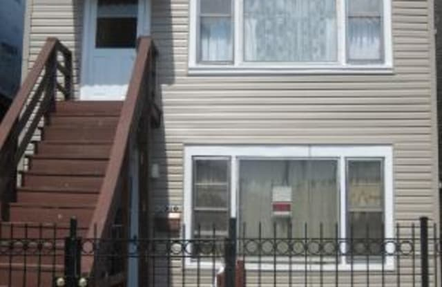 2010 West 23rd Street - 2010 West 23rd Street, Chicago, IL 60608