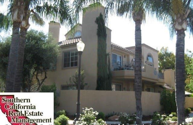 23609 Del Monte Drive #302 - 23609 Del Monte Drive, Santa Clarita, CA 91355