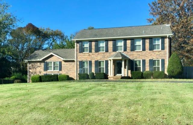 103 Crosspointe - 103 Crosspointe Lane, Sumner County, TN 37075
