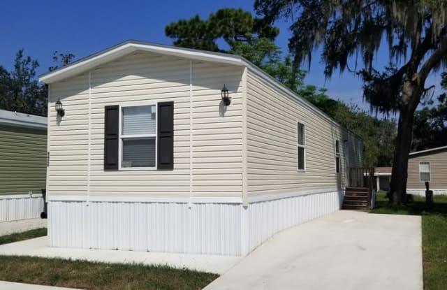 9426 Paradise Drive - 9426 Paradise Drive, East Lake-Orient Park, FL 33610