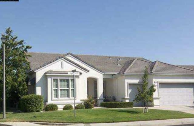 1550 Margil - 1550 Margil Way, Brentwood, CA 94513