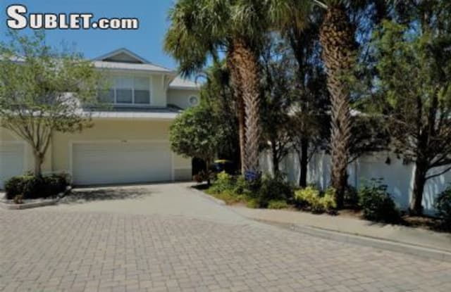1038 Ewing Pl - 1038 Ewing Pl, Clearwater, FL 33756