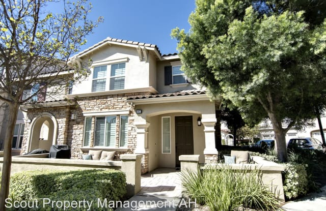 40021 Spring Place Court - 40021 Spring Place Ct, Temecula, CA 92591