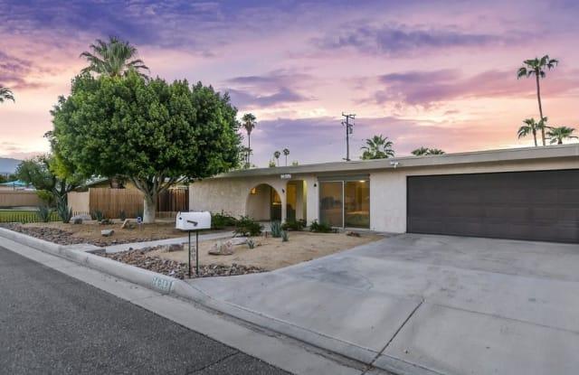 74582 Candlewood Street - 74582 Candlewood Street, Palm Desert, CA 92260