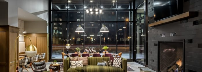 100 Best Apartments In Minneapolis, MN (with pictures)!