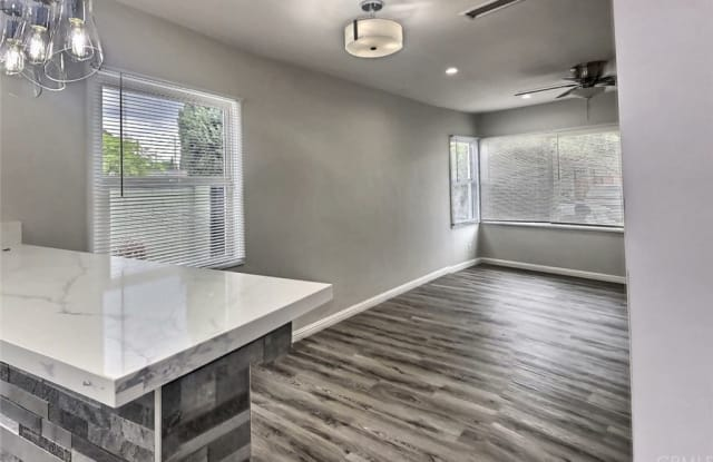 2025 W Wilma Place Long Beach Ca Apartments For Rent