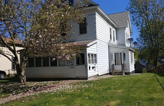 1014 Spring Street - 3 - 1014 Spring Street, Syracuse, NY 13208
