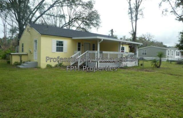 8653 Walden Rd - 8653 Walden Rd E, Jacksonville, FL 32244