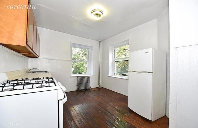 76 India Street - 76 India Street, Brooklyn, NY 11222