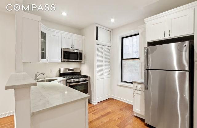 567 6th Street - 567 6th Street, Brooklyn, NY 11215