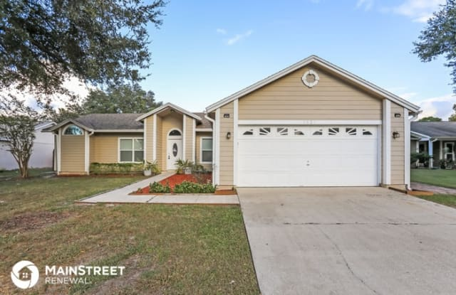 5025 Water Wheel Court - 5025 Water Wheel Court, Ocoee, FL 34761