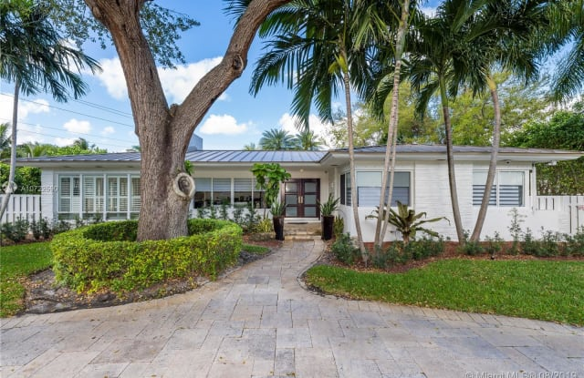 1015 NE 97th St - 1015 Northeast 97th Street, Miami Shores, FL 33138