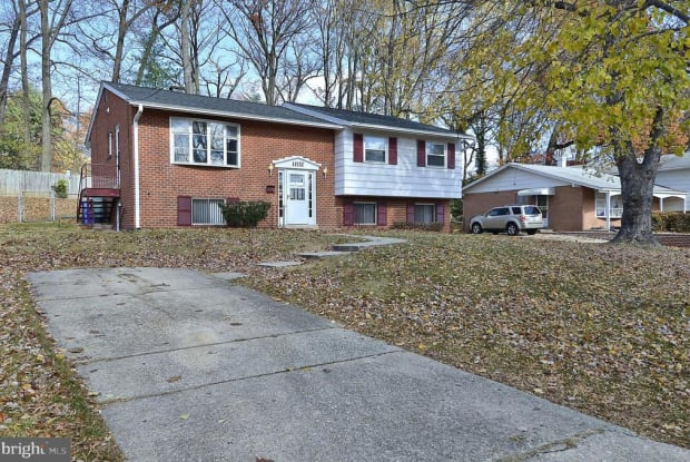 11732 LOVEJOY ST - 11732 Lovejoy Street, Kemp Mill, MD 20902