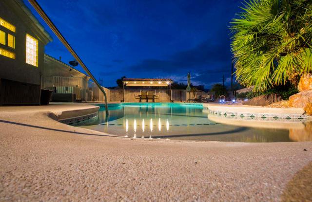 3450 Thunderbird Ln - 3450 Thunderbird Lane, Lake Havasu City, AZ 86406