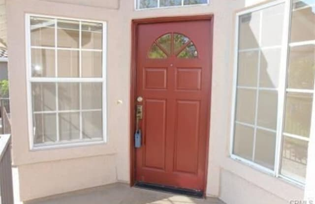 60 Cardinal - 60 Cardinal, Rancho Santa Margarita, CA 92688