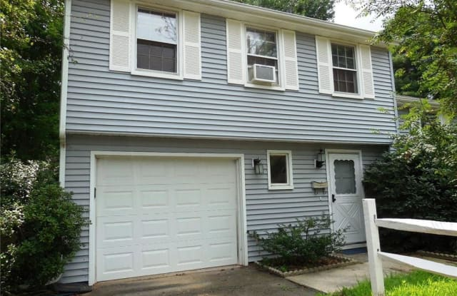 1 Blue Orchard Drive - 1 Blue Orchard Drive, Middletown, CT 06457