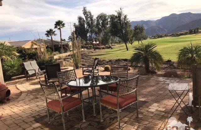 81343 Ulrich Drive - 81343 Ulrich Drive, La Quinta, CA 92253
