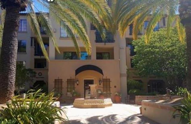 633 Elm ST 417 - 633 Elm Street, San Carlos, CA 94070