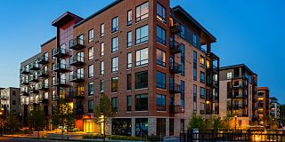 100 Best Apartments In Minneapolis Mn With Pictures