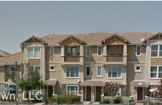 6119 Lonetree Blvd. - 6119 Lonetree Boulevard, Rocklin, CA 95765