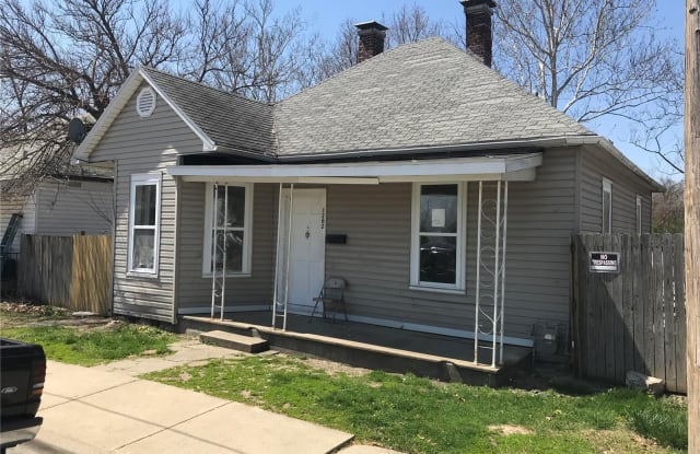 1262 STATE Street - 1262 State St, Alton, IL 62002