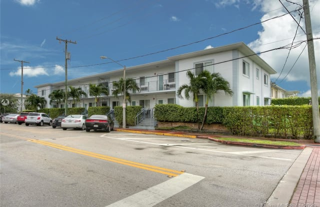 610 74th St - 610 74th Street, Miami Beach, FL 33141