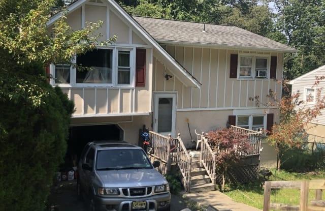 44 FORDHAM TRL - 44 Fordham Trail, Hopatcong, NJ 07843