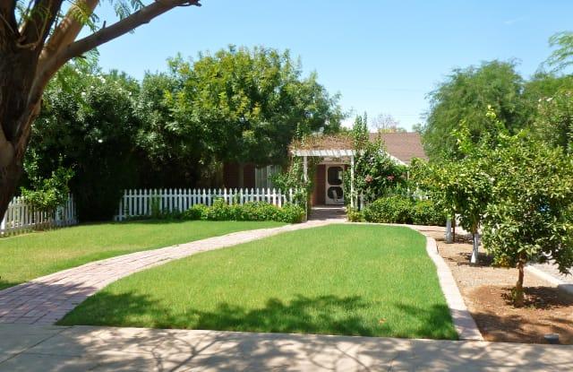 72 W Lewis Ave - 72 West Lewis Avenue, Phoenix, AZ 85003