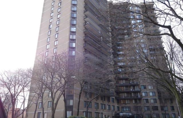 138-35 Elder Ave - 138-35 Elder Avenue, Queens, NY 11355