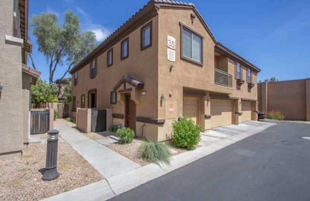 1409 North 80th Lane - 1409 North 80th Lane, Phoenix, AZ 85043
