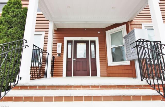 155 Clifton St - 155 Clifton Street, Malden, MA 02148