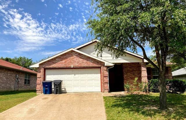 3029 Caballero Circle - 3029 Caballero Circle, Dallas, TX 75236
