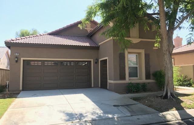 49742 Wayne Street - 49742 Wayne Street, Indio, CA 92201