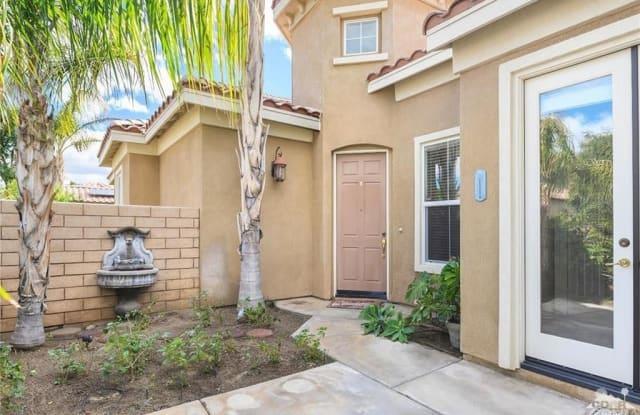 105 Shoreline Drive - 105 Shoreline Drive, Rancho Mirage, CA 92270