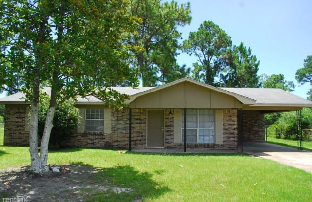 2534 Tandy Dr - 2534 Tandy Drive, Gulfport, MS 39503