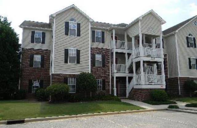 392 Bubblecreek Court - 392 Bubble Creek Ct, Fayetteville, NC 28311