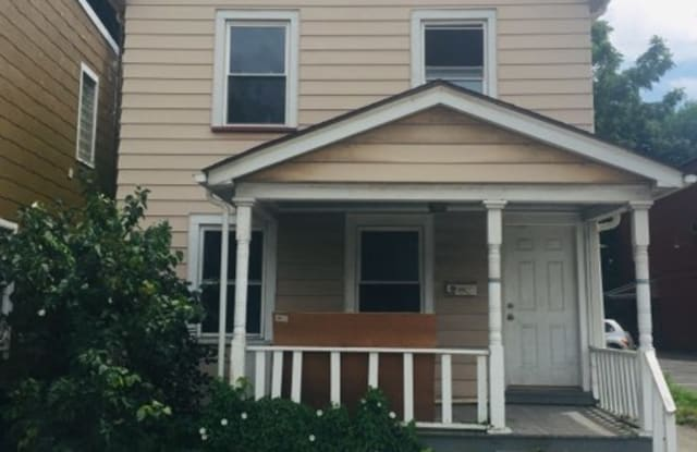 365 Gregory - 365 Gregory Street, Rochester, NY 14620