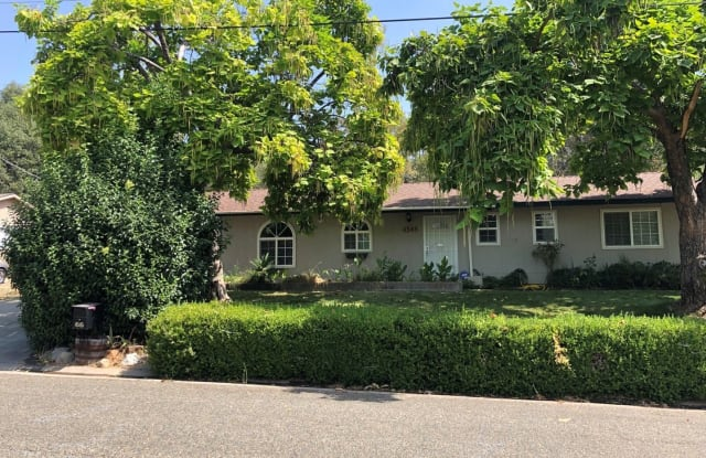 4545 Crown Point Dr - 4545 Crown Point Drive, Diamond Springs, CA 95619