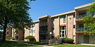 20 best apartments under 1400 in gaithersburg md 53 apartments under 1400 for rent in gaithersburg md solutioingenieria Gallery