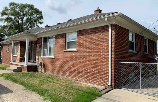23511 Peters - 23511 Peters Avenue, Warren, MI 48091