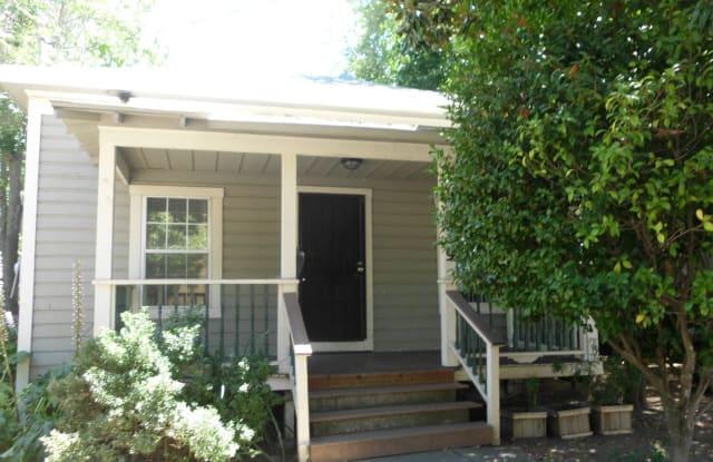 419 W. 7th Street - 419 West 7th Street, Chico, CA 95928