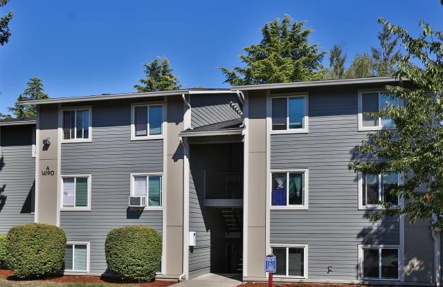 14160 SW Allen Blvd, Unit #:51 - 14160 Southwest Allen Boulevard, Beaverton, OR 97005