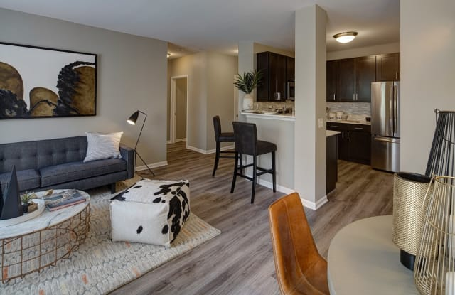 20 Best Apartments For Rent In Lombard, IL (with pictures)!