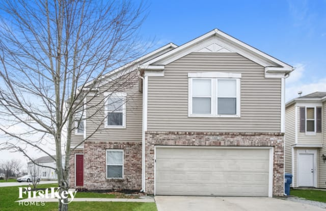 11441 Cuyahoga Drive - 11441 Cuyahoga Drive, Indianapolis, IN 46235