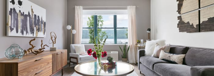 20 Best Apartments For Rent In Yonkers NY with pictures