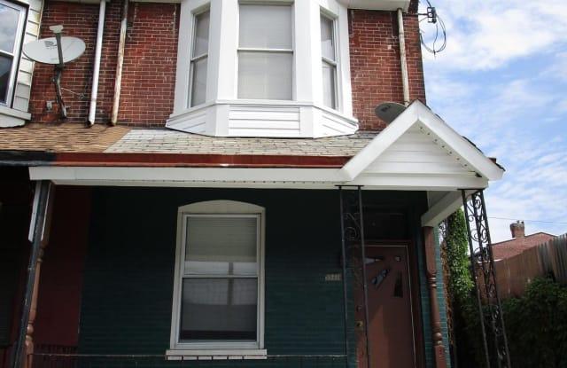 5711 CHEW AVENUE - 5711 Chew Avenue, Philadelphia, PA 19138