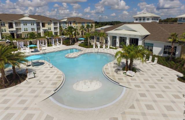 Legacy Union Square Apartments - 8300 Osceola Polk Line Rd, Davenport, FL 33896
